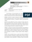 FORMATO DE INFORME DE FUNCIONES - copia - copia.docx