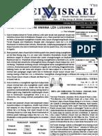 Bulletin 252 (6.2.2010)00