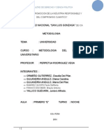 ORIGINAL PERPETUA.docx