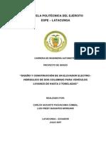 T-ESPEL-0418.pdf
