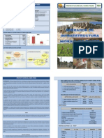 boletin 01.pdf