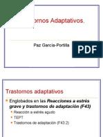 PQ-adap-08