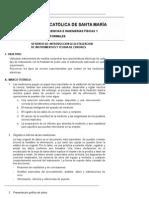 guia_medidas_N1-2_(1)