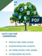 livro  voce é o que voce compartilha.pdf