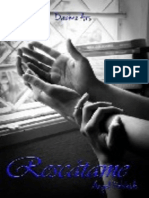 Rescatame - Daphne Ars
