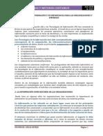 01.- Los Si y Su Import en Las Org2015i