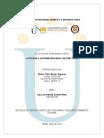Informe de Practicas Curso 303022 Hector Fabio Muñoz Figueroa
