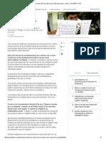 Polémico Texto de Procuraduría Sobre Educación Sexual - Justicia - ELTIEMPO
