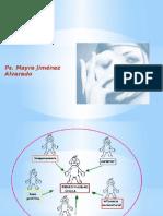 Psicologia de la personalidad-CLASE02.pptx