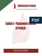 Capitulo 5_adm Prod