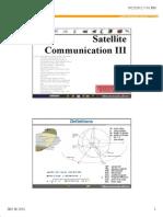 Communications 4