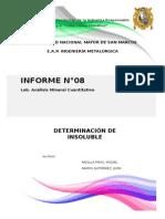 249716839-determinacion-de-insolubles.docx