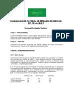 dadinho_regra_9x3.doc.docx