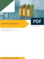 Pilz PNOZ Sigma.pdf