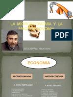f5fe4_LAMACROECONOMIAYMICROECONOMIA
