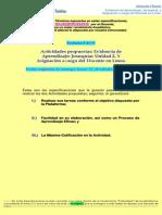 Evidencia de Aprendizaje 2_Jerarquías_y_Asignación a Cargo Del Docente en Línea_AIDE.