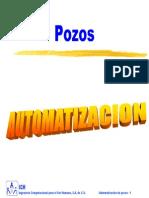autom_pozos