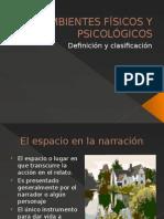 3. Guia Ambientes Físicos y Psicológicos