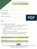 Planificador Proyectos Tecnológicos (1)