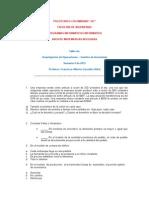 taller-1-gestic3b3n-de-inventarios1.docx