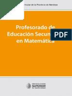 Disenio_MATEMATICA