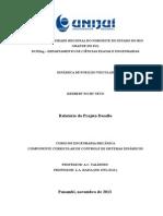 Dinâmica Posição Veicular - Csd - Herbert Ficht (2)