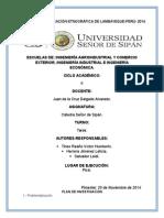 Proyecto de Investigación Etnográfica de Picsi2