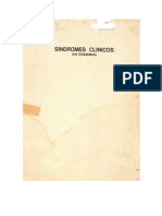 Pedrosa Imagenologia Pdf