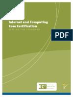 APAC_PartnerKit_PARTNER.pdf