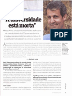 ent-hist-viva0001.pdf