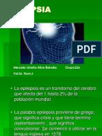 Mercado Uriarte Aline Betsabe Grupo:226