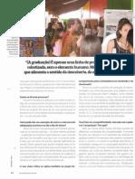 ent-hist-viva20001.pdf