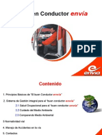 Manual Del Buen Conductor