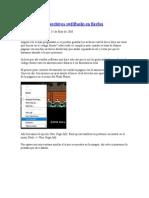 Como Guardar Archivos Swf Desde Firefox