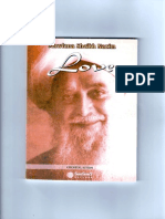 Love~Sultanul Awliya Mawlana Shaykh Nazim al-Haqqani