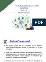 2 - Planificaci_n.desbloqueado