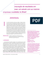 Avaliação_e_mensuração_de_resultados_em_GP_Lacombe.pdf