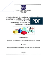 Cuadernillo de Aprendizaje Matematicas Alumno Cds (1)