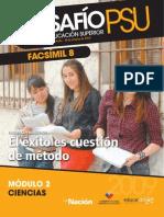 Desafio-PSU2009-11