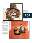 Dauelsberg_Part2.pdf