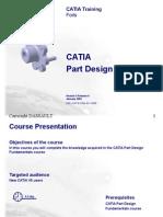 Catia_V5R8