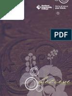 International Students Viewbook