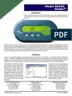 Hawk-I 8632A.pdf