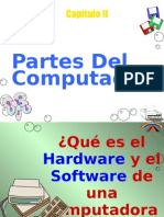 Partesdelcomputadori Ppt 110627212025 Phpapp01