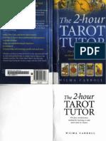 57897275-The-2-Hour-Tarot-Tutor-the-Fast-Revolutionary-Method.pdf