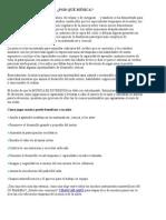 POR QUÉ MÚSICA PARA NIÑOS.doc
