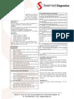 WIDAL_TEST.pdf