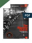 The Bikeable Church - Sean Benesh