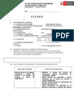 ÁREA ACADÉMICA ENFERMERIA.doc