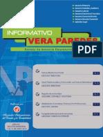 Factura Electrónica Portal